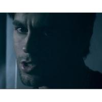エンリケ・イグレシアス/サラ・コナー Takin' Back My Love (feat.サラ・コナー) [Closed Captioned, German Version]