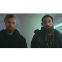 MISSIO Rad Drugz (Official Video)