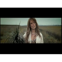 Shonagh Daly All I Want [Video]