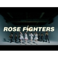 TEAM SHACHI ROSE FIGHTERS