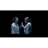 クリス・クロス・アムステルダム/Maan/Tabitha/Bizzey Hij Is Van Mij (feat.Bizzey)