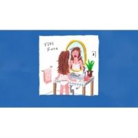 YUKI チャイム(Lyric Video)