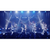 WINNER EVERYDAY - WINNER 2018 EVERYWHERE TOUR IN JAPAN