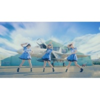 Run Girls, Run! Break the Blue!!