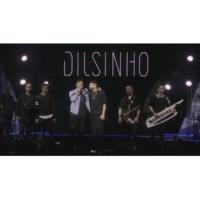 Dilsinho/Sorriso Maroto Pouco a Pouco (Ao Vivo) (feat.Sorriso Maroto)