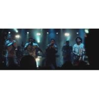 VIROZUEIRA/Ah! Mr. Dan Prazer & Luz (feat.Ah! Mr. Dan)