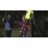 Too Many Zooz/KDA Warriors (Official Video)