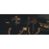 Edin/Voyce Fiesta (Songpoeten Session)