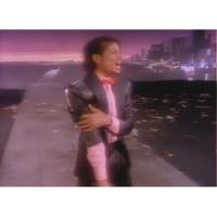 Michael Jackson Billie Jean (Official Video)