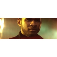 Usher/Young Jeezy Love in This Club (feat.Young Jeezy)