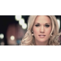 Carrie Underwood Mama's Song