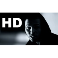 Chris Brown/Tyga/Kevin McCall Deuces (Explicit Version) (feat.Tyga/Kevin McCall)