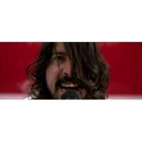 Foo Fighters The Pretender (Video)