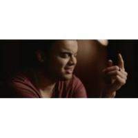Guy Sebastian Art of Love (Video)