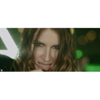 Guano Apes Oh What A Night (Videoclip)