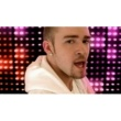 Justin Timberlake Rock Your Body (Video)