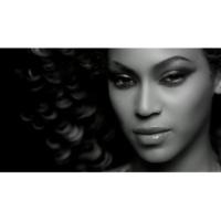 Beyoncé Ego (Video Edit)