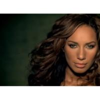 Leona Lewis Bleeding Love (Video - US Version)