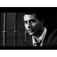 Darius Live Twice [Video]