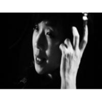サンディー・ラム Naked Secret [Subtitle]