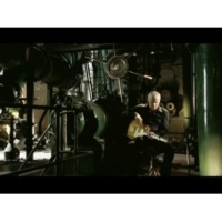Mark Knopfler Why Aye Man [video]