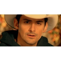 Brad Paisley When I Get Where I'm Going (Featuring Dolly Parton)
