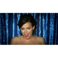 Lenka The Show (New Video Version)