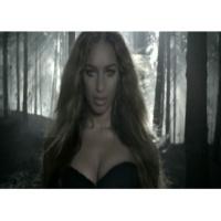 Leona Lewis Run (Video)