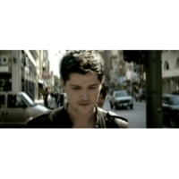 The Script The Man Who Can't Be Moved (Official Video)