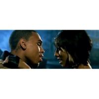 Chris Brown/Keri Hilson Superhuman (feat.Keri Hilson)