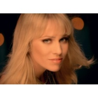 Natasha Bedingfield/Sean Kingston Love Like This (Official Video) (feat.Sean Kingston)
