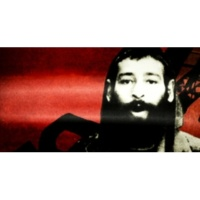 Matisyahu One Day (Video Version)