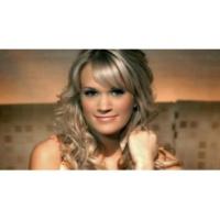 Carrie Underwood Last Name
