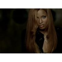 Ciara/Missy Elliott 1, 2 Step (feat.Missy Elliott)