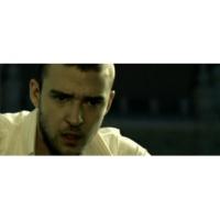 Justin Timberlake/Timbaland SexyBack (Directors Cut) (feat.Timbaland)