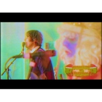 The Flaming Lips Peace on Earth / Little Drummer Boy