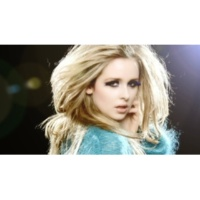 Diana Vickers Once (Video)