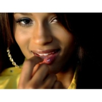 Ciara/50 Cent Can't Leave 'Em Alone (feat.50 Cent)