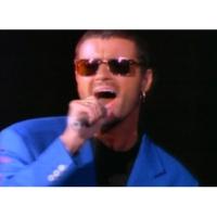 George Michael/Elton John Don't Let the Sun Go Down on Me (AC3 Stereo)