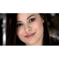 Miranda Cosgrove Stay My Baby (Video)