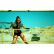 Ciara/Missy Elliott Work (feat.Missy Elliott)