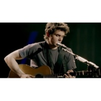John Mayer Free Fallin' (Live at the Nokia Theatre - Video - PCM Stereo)