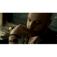 Daughtry Life After You