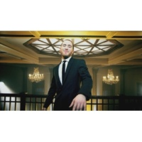Mike Posner/Lil' Wayne Bow Chicka Wow Wow (feat.Lil' Wayne)