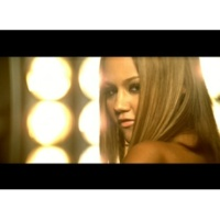 Kat DeLuna Run The Show (featuring Busta Rhymes) (Video)