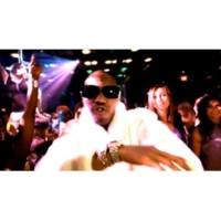 Three 6 Mafia/Tiësto Feel It (Explicit Video)