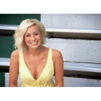 Kellie Pickler Don't You Know You're Beautiful