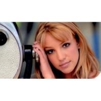 Britney Spears Sometimes