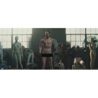 24KGoldn VALENTINO (Official Video)