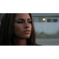 Alicia Keys Un-thinkable (I'm Ready)